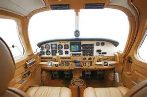 piper saratoga airplane helicopter services