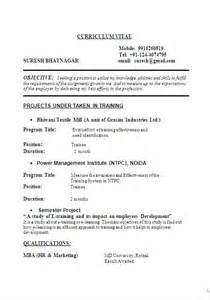 School Leaver Resume Template by Resume Template Recent School Leaver Curricular