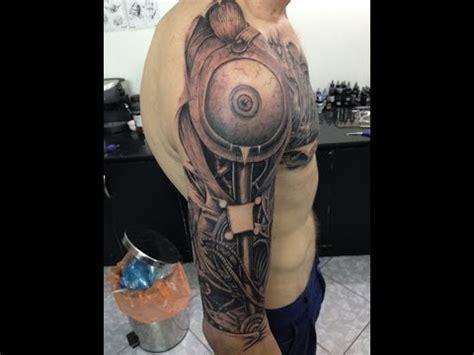 tattoo 3d vietnam h 204 nh xăm cướp biển caribe xăm nghệ thuật h 204 nh xăm 3d