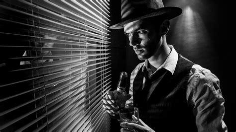 underworld film noir xtra film noir detective 7 jpg 1 280 215 720 pixel comics