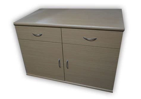 new kitchen cabinet doors and drawers cabinet with drawers and doors standard floor cabinet two drawers doors marketlab inc