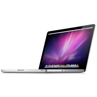 Laptop Macbook Pro Terbaru harga laptop apple macbook pro md101 berita terbaru