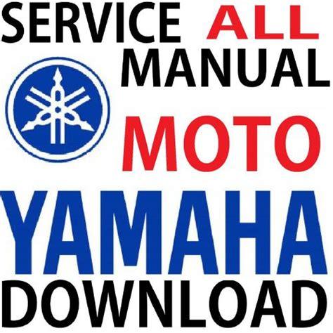 wiring diagram yamaha dt50 suzuki quadrunner 160 parts