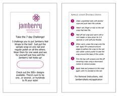 jamberry sle card template 1000 images about fashion jamberry nails on