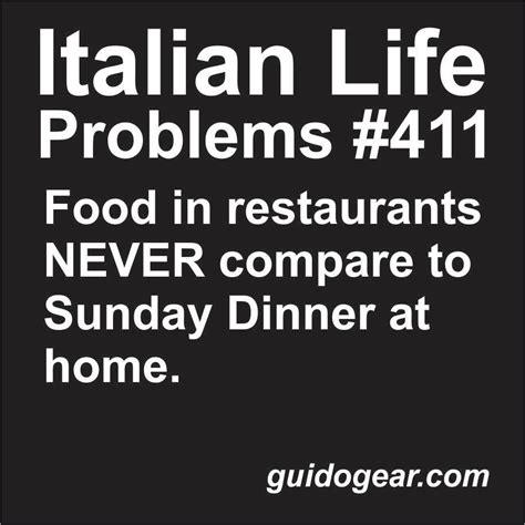 quotes about dinner sunday dinner quotes quotesgram