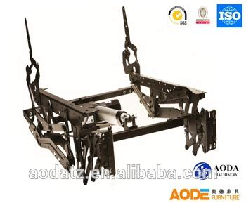 recliner mechanism parts suppliers ad5114 recliner chair mechanism parts buy recliner chair