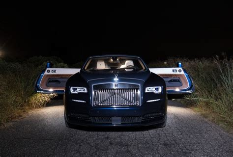 how much is rolls royce worth why the incomparable rolls royce is actually worth