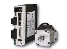 Panasonic Servo Drive Msd 013a1xx ร บซ อมservodrive panasonic repair servodrive panasonic