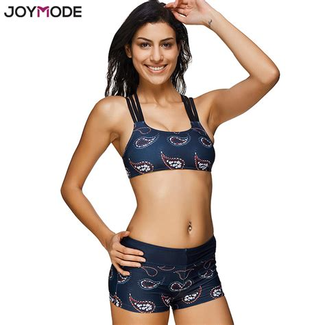 tankini swimsuits and bathing suits bloomingdales joymode womens three piece tankini sets tops swimwear with