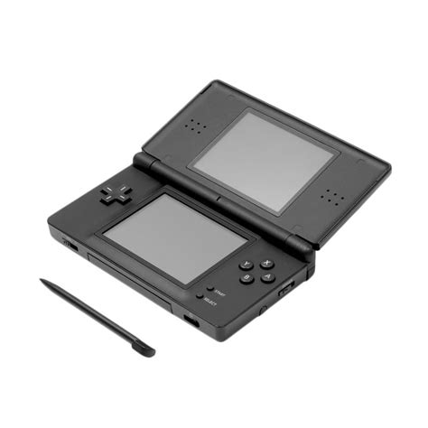 Harga Ds 1x jual nintendo ds lite 20 free included by
