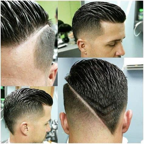 mens haircuts edmonton south men s undercut hairstyle trends calgary edmonton