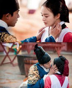 dramacool drama 9 jang ok jung live in love http www dramacool com