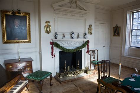 van cortlandt house museum van cortlandt museum re creates spirit of christmas past the riverdale press www