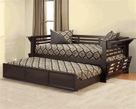 simple sofa cum bed furniture design sofa cum bed home ideas pinterest