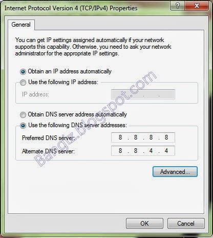membuat email server di windows cara membuat web server dns server dan mail server di