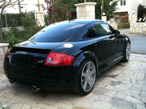pictures of audi tt 2004 audi tt 8n pictures information and specs auto