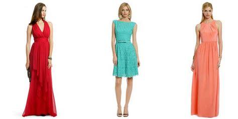 comprar vestidor voc 234 sabe onde comprar vestidos para festa baratos