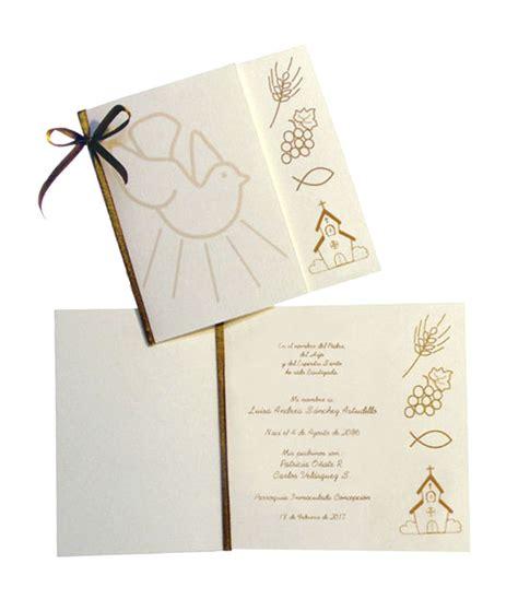 frases para tarjeta recuerdo bautizo apexwallpaperscom tarjeta de invitaci 243 n o recuerdo de bautizo