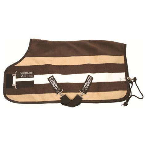 horseware cooler rug horseware rambo newmarket cooler