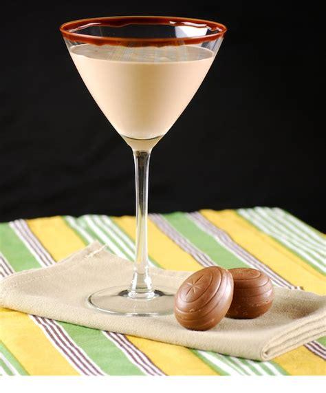 martini easter 8 springtime cocktails to serve at easter brunch