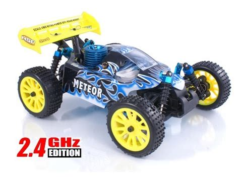 Rc Motorräder 1 5 by Meteor Ma 223 Stab1 16 Rc Nitro Buggy 2 4ghz
