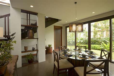design ideas   modern filipino home rl