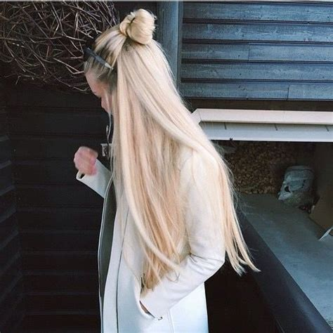 clip in hair extensions columbus ohio 1235 best images about on halo