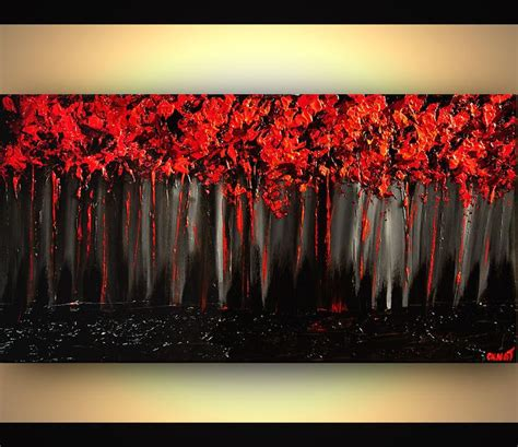 black background painting best 25 black background painting ideas on