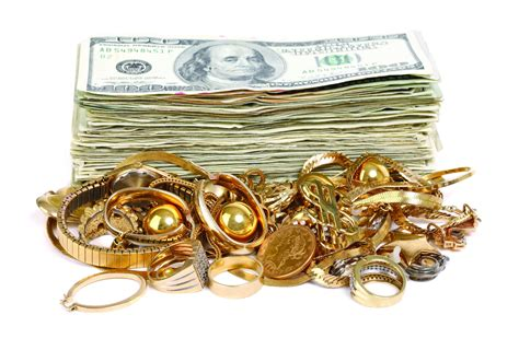 can you make money selling jewelry sol s jewelry pawn sell gold in kansas city fast