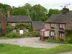 small country homes talking about your home types malcolm s english pages