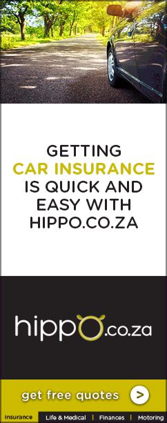 Compare 3rd Car Insurance Quotes by Third And Theft Car Insurance Hippo Co Za