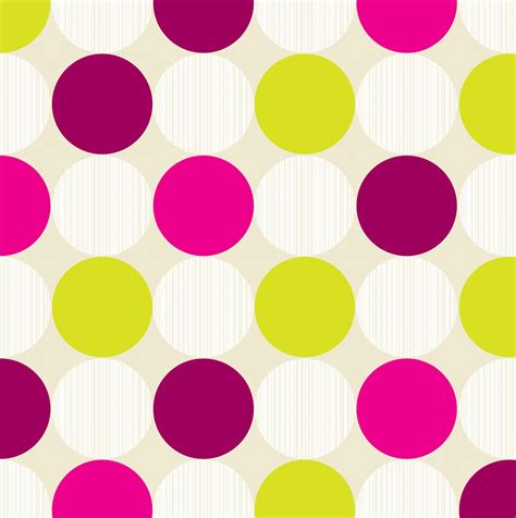 colorful dots wallpaper free dots background joy studio design gallery best design
