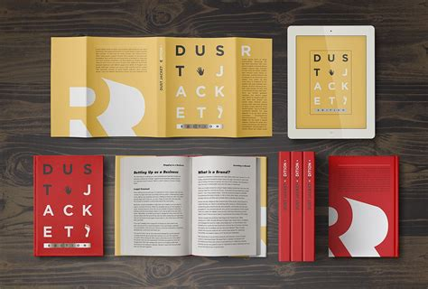 Home Design Software Free Ipad book mock up dust jacket edition punedesign