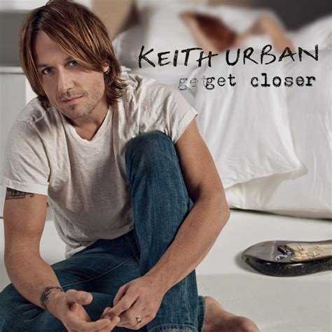 singer keith urban famous male feet keith urban