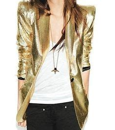 Hq 10977 Collar Gold Shirt Black White 1000 images about the ultimate tuxedo jacket on