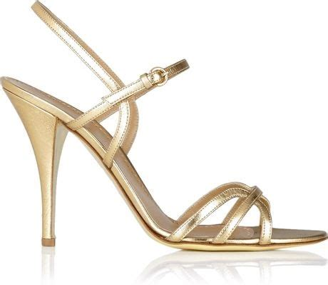 cheap gold high heel shoes cheap strappy sandals heels gold high heel sandals