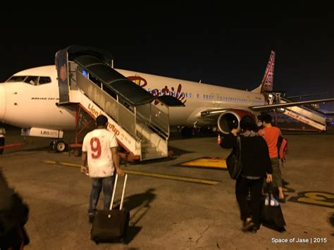 batik air mdc cgk space of jase rants and raves from a restless mind