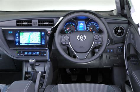 Vauxhall Sports Car #18: Toyota-auris-dashboard.jpg?itok=5vDyXxF1