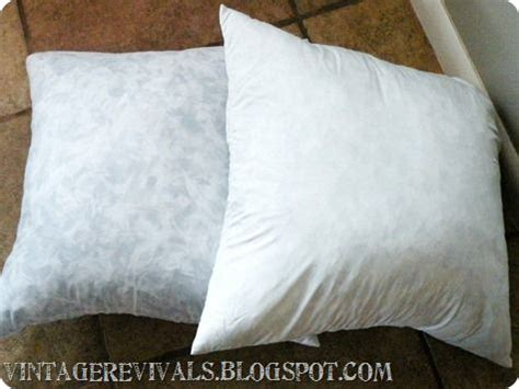 Cheap Living Room Pillows 1000 ideas about cheap pillows on cheap throw