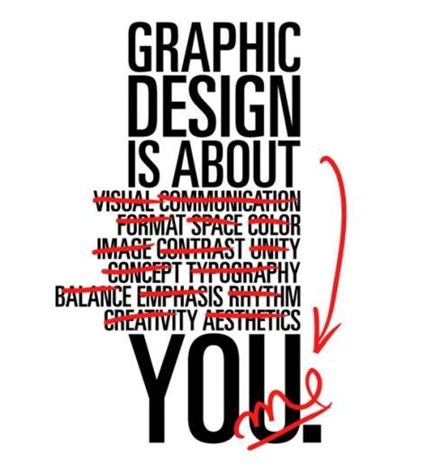 typography in design design graphic design typography text typography words