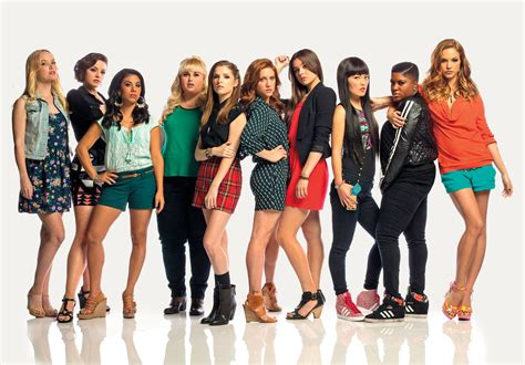 filme schauen pitch perfect 3 93 stream the pitch perfect 2 soundtrack here alexis