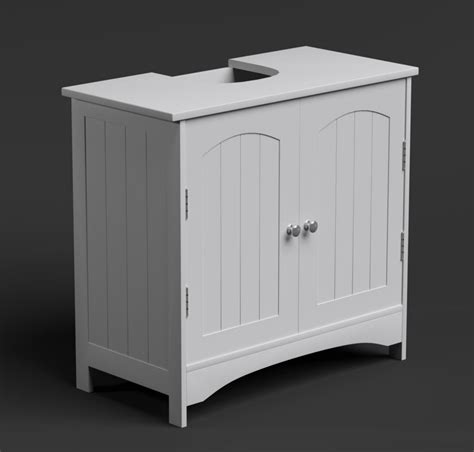 richmond bathroom furniture richmond basin bathroom cabinet glenross furniture