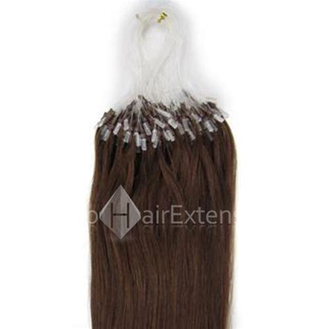 reviews on micro bead hair extensions 26 inch 100s 1g s micro bead remy hair extensions