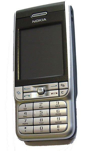 Ui Board Nokia 3230 nokia 3230 specs review release date phonesdata
