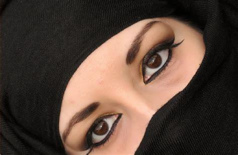 imagenes ojos de mujer maquillaje 193 rabe para ojos 8 dise 241 os buen 237 simos mis