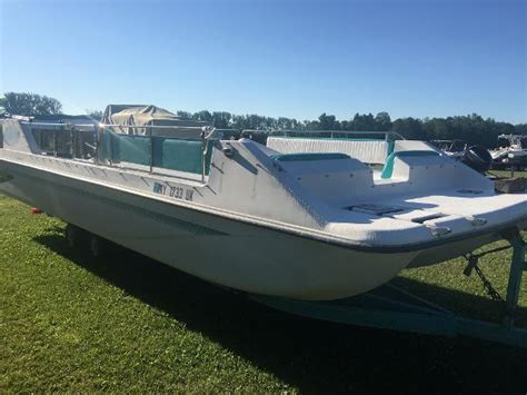 sportcraft boats for sale sportcraft boats for sale page 3 of 3 boats