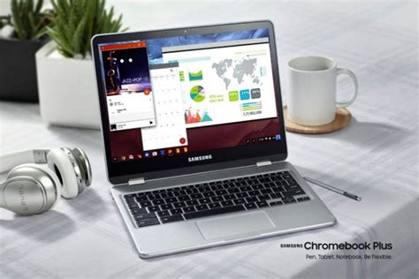 reset samsung chromebook samsung chromebook plus with google play support release