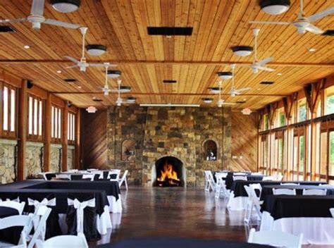 wedding venues near new braunfels tx 1000 images about hill country weddings on