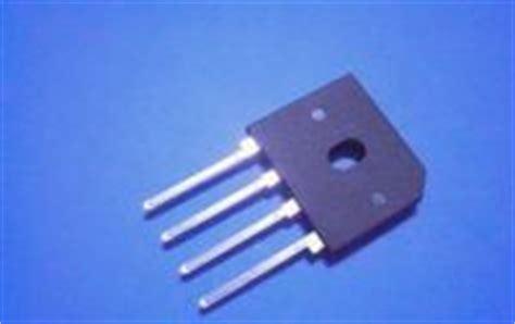 gbu406 diode bridge bridge rectifier gbu406 gbu408 gbu410 gbu606 gbu608 gbu610 gbu808 by guangzhou gosense