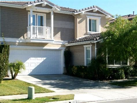 can you buy a house with 0 down zero 0 down payment needed for corona home mortgage purchase loan
